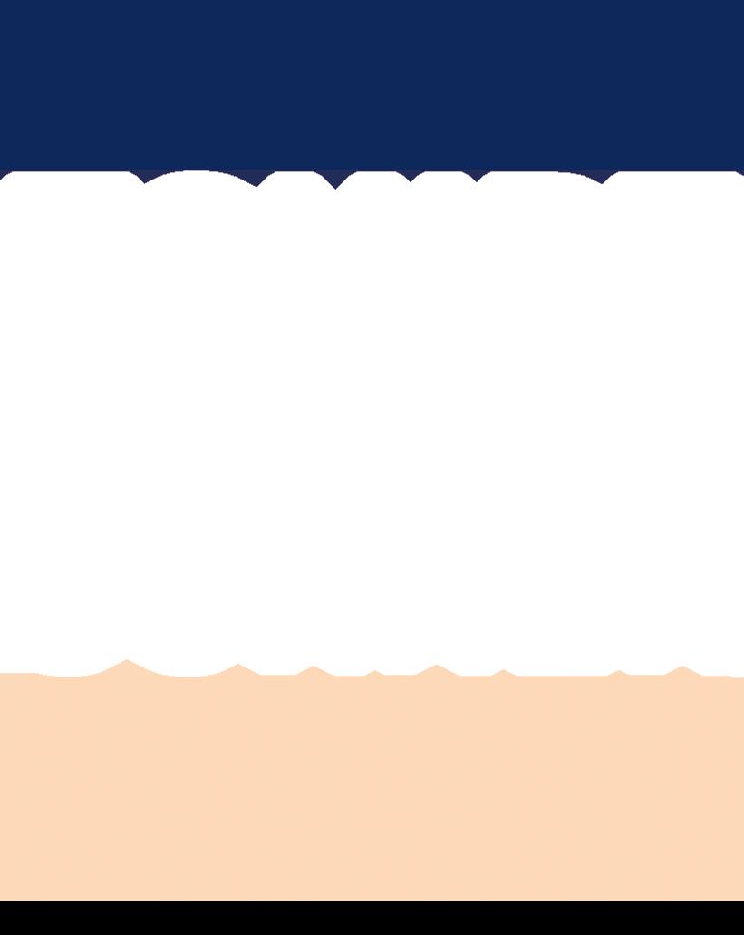 Atelier Tshirt Corner I Spécialiste Impression Textile